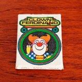 東ドイツ(DDR) カードゲーム ピエロ